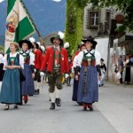 gruendungsfest_20120703_1728881234