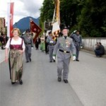 gruendungsfest_20120703_1731542030