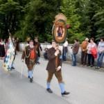 gruendungsfest_20120703_1736783634