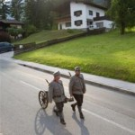 gruendungsfest_20120703_1747168195