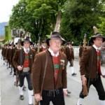 gruendungsfest_20120703_1749848000
