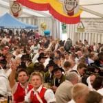gruendungsfest_20120703_1758630222