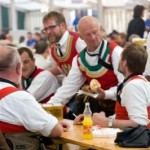 gruendungsfest_20120703_1760289486