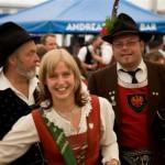 gruendungsfest_20120703_1763429183