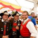 gruendungsfest_20120703_1775967976