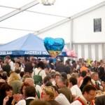 gruendungsfest_20120703_1781253140