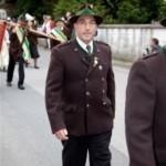 gruendungsfest_20120703_1783894952