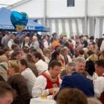 gruendungsfest_20120703_1785344858