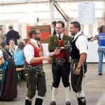 gruendungsfest_20120703_1800845642