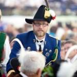 gruendungsfest_20120703_1809873259