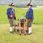 gruendungsfest_20120703_1813472225