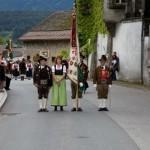 gruendungsfest_20120703_1820799768