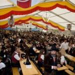 gruendungsfest_20120703_1840175321