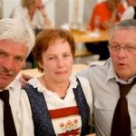 gruendungsfest_20120703_1840730577
