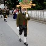 gruendungsfest_20120703_1844169956