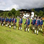 gruendungsfest_20120703_1851118016