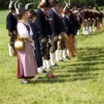 gruendungsfest_20120703_1868520379