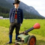 gruendungsfest_20120703_1885180934
