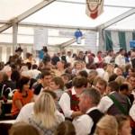 gruendungsfest_20120703_1891801997