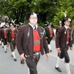 gruendungsfest_20120703_1893202412