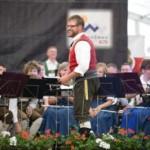 gruendungsfest_20120703_1903347665
