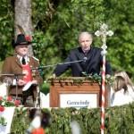 gruendungsfest_20120703_1905959877