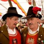 gruendungsfest_20120703_1914990557