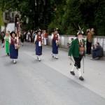 gruendungsfest_20120703_1921623443