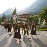 gruendungsfest_20120703_1928881844