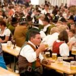 gruendungsfest_20120703_1938499661
