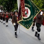 gruendungsfest_20120703_1941299059