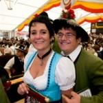 gruendungsfest_20120703_1956109522