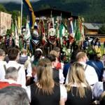 gruendungsfest_20120703_1959220078
