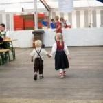 gruendungsfest_20120703_1971046724
