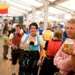 gruendungsfest_20120703_1978637553