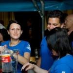 gruendungsfest_20120703_1978887623