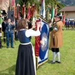 gruendungsfest_20120703_1987403820