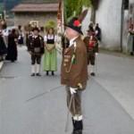 gruendungsfest_20120703_1989222779