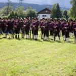 gruendungsfest_20120703_2002178331