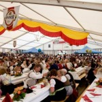 gruendungsfest_20120703_2015327310