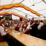 gruendungsfest_20120703_2033012587