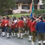 gruendungsfest_20120703_2039845417