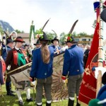 gruendungsfest_20120703_2057554670