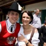 gruendungsfest_20120703_2071006222
