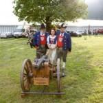 gruendungsfest_20120703_2071169709