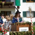 gruendungsfest_20120703_2074237542