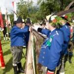 gruendungsfest_20120703_2076644449