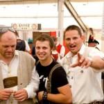 gruendungsfest_20120703_2080391625