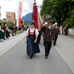 gruendungsfest_20120703_2080768310