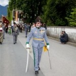 gruendungsfest_20120703_2081026658